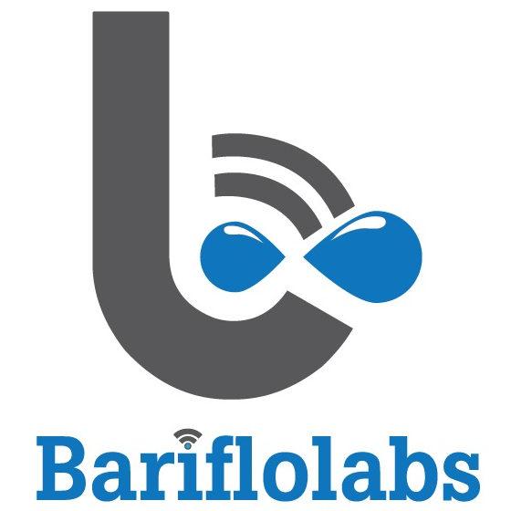 Bariflolabs – A Technology & Environment Enterprise